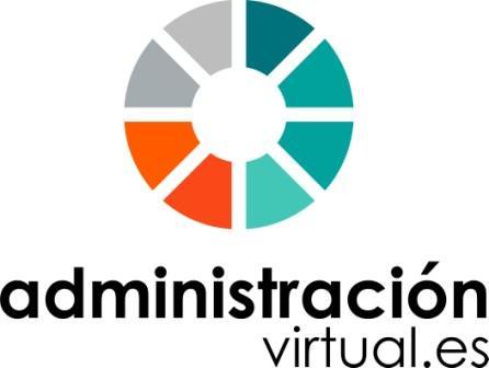 logo administracionvirtual.es