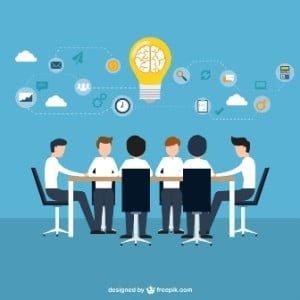 reuniones productivas 2