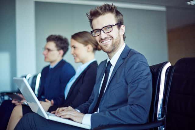 asistente virtual mejora productividad