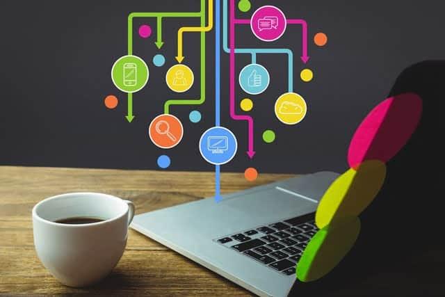 entrenar a tu asistente virtual