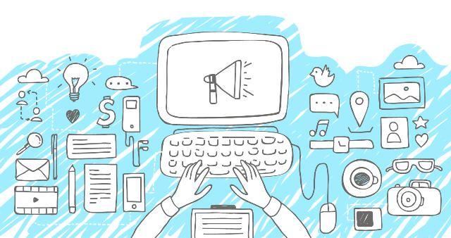 tareas asistente virtual