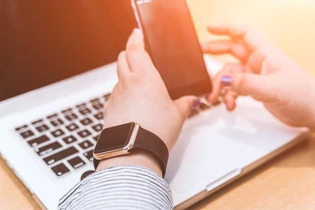 clientes y productividad