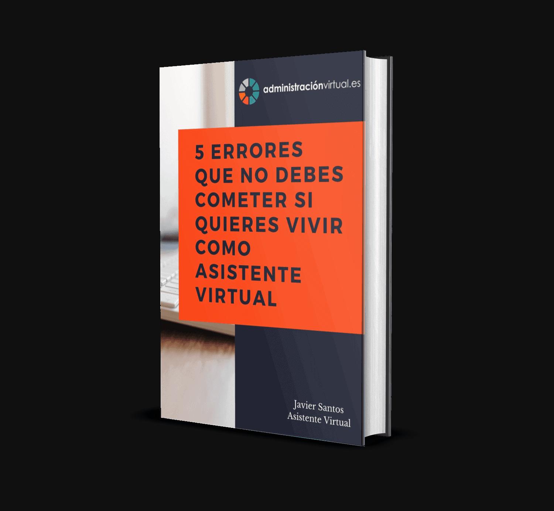 Portada Ebook Libro
