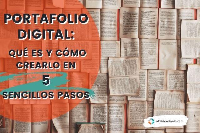 Portafolio Digital 1